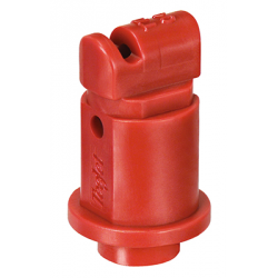 BUSE TTI 110 - 04 POM ROUGE ISO