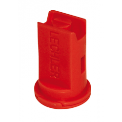 BUSE IDK 120 - 04 POM ROUGE ISO