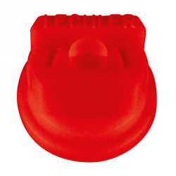 BUSE AD120 - 04 POM ROUGE ISO