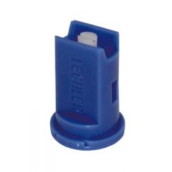 BUSE IDK 120 - 03 CERAMIQUE BLEUE ISO