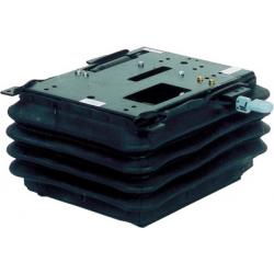 SUSPENSION 12V SST 5000 XL