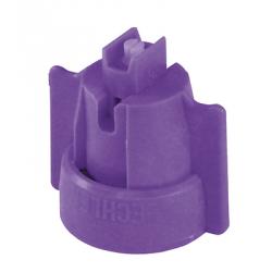 BUSE+ECROU IDK 120 - 025 POM VIOLET ISO