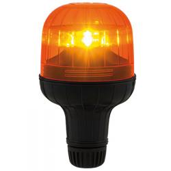 GYROPHARE EUROROT LED FLEXIBLE 12/24V