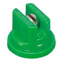 BUSE LU80-015 INOX VERTE