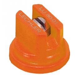 BUSE LU80-01 INOX ORANGE