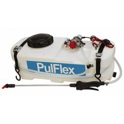 PULVE SPECIAL QUAD 38L PULFLEX