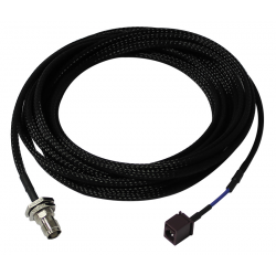 CABLE ANTENNE GSM