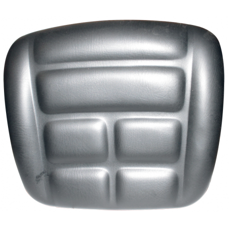 COUSSIN D'ASSISE TEP POUR T901, F902