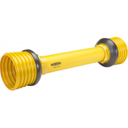 PROTECTEUR W2200/W2300 - SD15