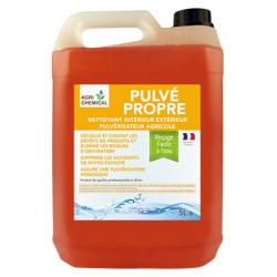 PULVE-PROPRE 5L