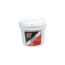 """GEL DE MONTAGE TUBELESS """"TYRE AND TUBE"""" 11 KG"""