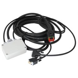 FAISCEAU POUR MODEM KONNECTOR ll S/ANTENNE SMART-6L RTK
