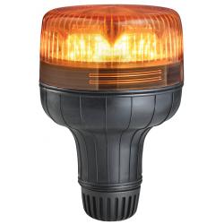 GYROPHARE EVOLUX LED FLEXIBLE 12/24V