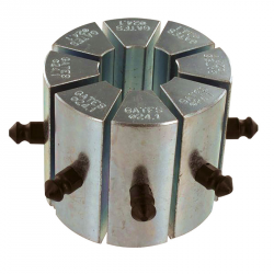 JEU DE MORS MCX 239-D33