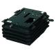 SUSPENSION 12V AS/SST5000 STD