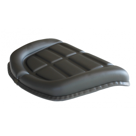 ASSISE EN TEP POUR ERW700, 200, W700