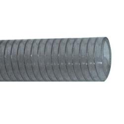 COURONNE 30M TUYAU PVC D.40 9B