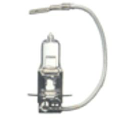 AMPOULE H3 12V 55W