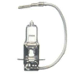 AMPOULE H3 12V 100W