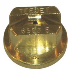 BUSE TP65-03 LAITON